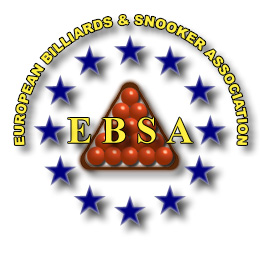 Head of EBSA Coaching