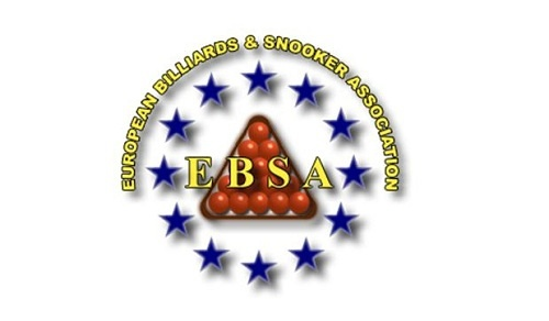 Become a EBSA Coach
