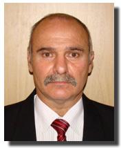 R.I.P - Jacek Rudowicz