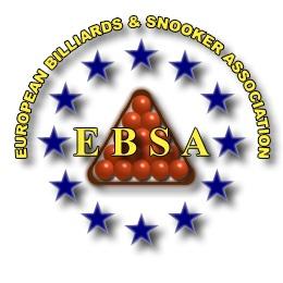 2016 EBSA Coaches
