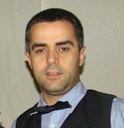 David Vaizman