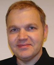 Piotr Murat
