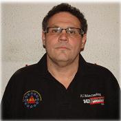 Péter Varga