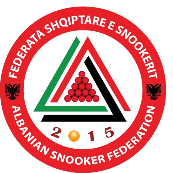 Albania Snooker Federation