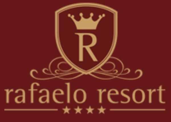 Rafaelo-Resort-Albania