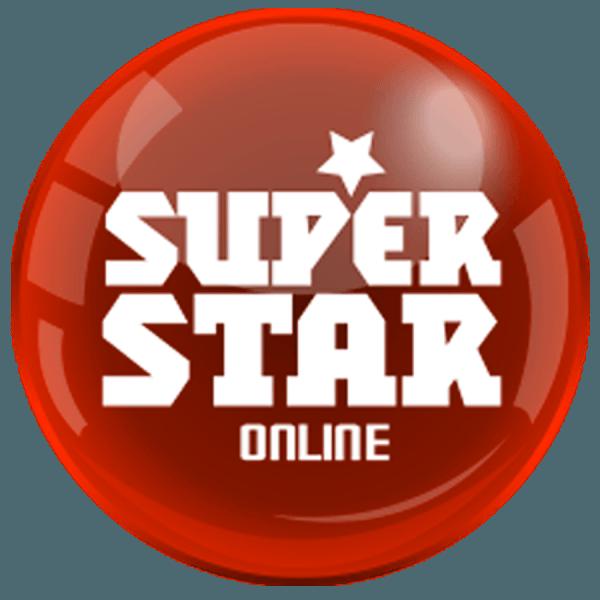 SuperStar Online