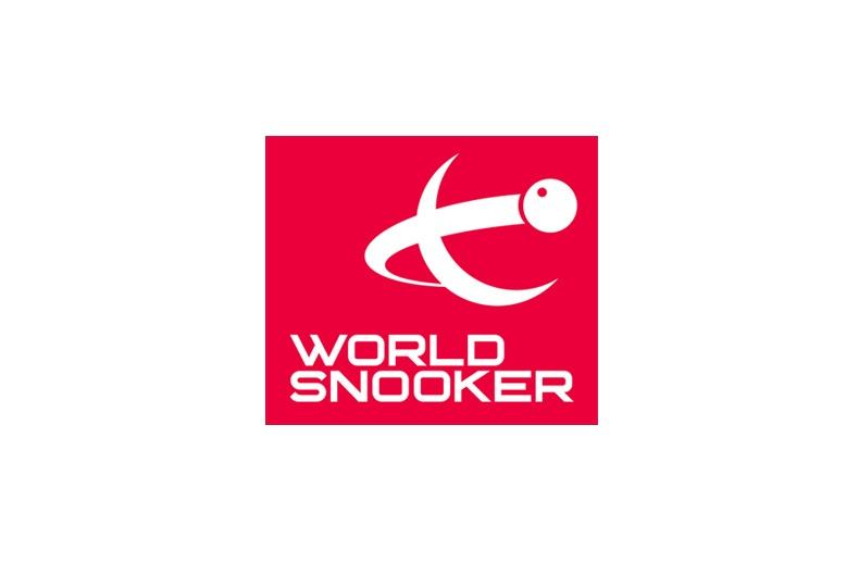ergebnisse snooker wm 2017