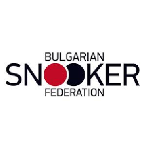Bulgarian Snooker Federation