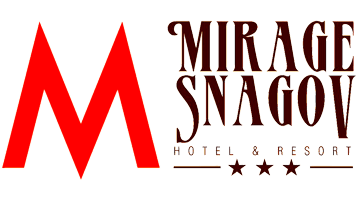 Mirage Hotel Bucharest