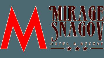 Mirage Hotel Bucharest