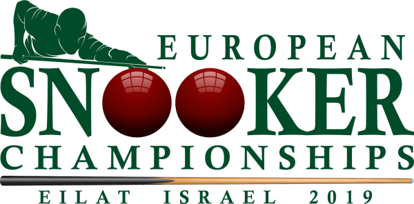 Snooker-Eilat