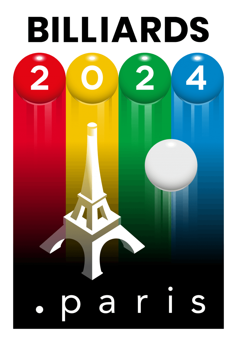 billiards2024_logo_1800px-768x1109.png