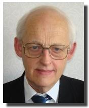 RIP - Mike Billinge