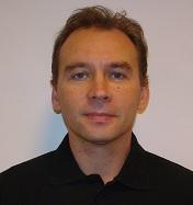 Adam Polak