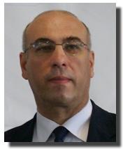 Dragos Cozmaciuc