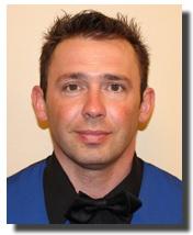Stephane Ochoiski