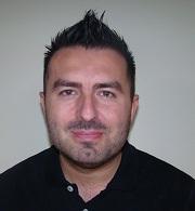 Marek Zubrzycki