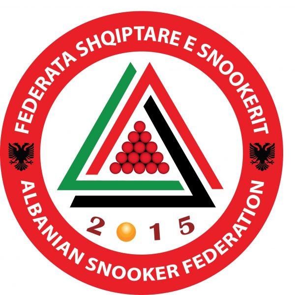 Albania Snooker Federation