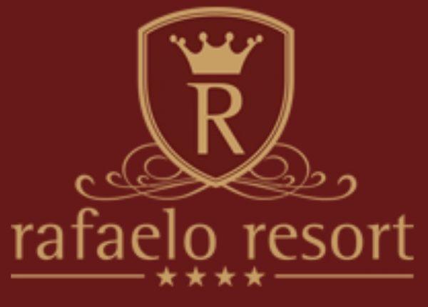 Rafaelo-Resort-Albania