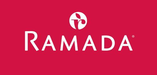 Ramada -Sofia