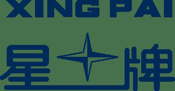 XingPai / Star